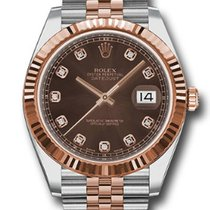 Rolex 126331 CHODJ
