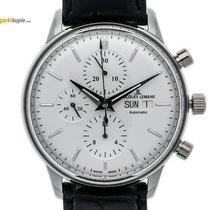 Jacques Lemans Classic Chronograph
