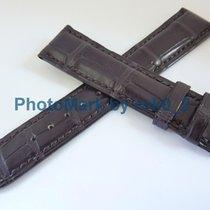 Patek Philippe H970-1200-C7C1/T new