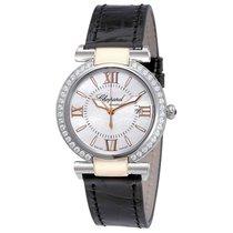 Chopard Ladies 388541-6003 Imperiale Watch