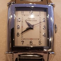 7a3eeeb932c Girard Perregaux Relógio de senhora Vintage 1945 usado. Girard Perregaux  Vintage 1945