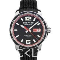 萧邦 Chopard Mille Miglia GTS Automatic Mens Watch 43mm - 168565-