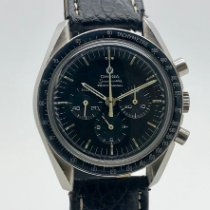 Omega 145.022 Steel 1971 Speedmaster Professional Moonwatch 42mm pre-owned United States of America, Florida, Miami