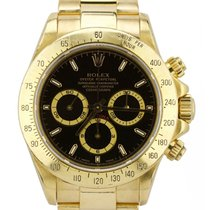 the best attitude f47ca d9efa Rolex 16528 | Rolex Reference Ref ID 16528 Watch at Chrono24