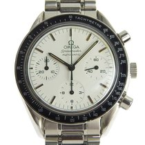 Omega 3510.2 pre-owned
