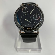 Ressence Titanium Manual winding pre-owned