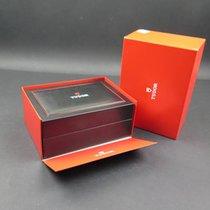 Tudor Parts/Accessories Men's watch/Unisex 206849451