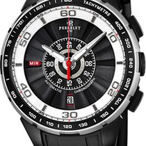 Perrelet Turbine Chrono A1075/1 2019 new