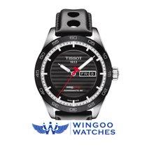Tissot PRS 516 Ref. T1004301605100
