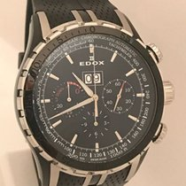 Edox - Grand Ocean Extreme Sailing Series Special Edition -...