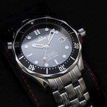 Omega Seamaster 007 James Bond 300M 212.30.41.20.01.001