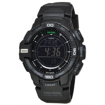 Casio Pro Trek Prg-270-1a Watch
