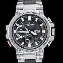 Casio G-Shock MT-G MTG-B1000-1AJF - MTG-B1000-1AJF