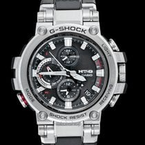 Casio G-Shock MTG-B1000-1AJF nov