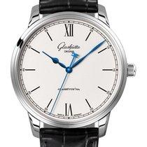 Glashütte Original Senator Excellence 1-36-01-01-02-01 2020 nouveau