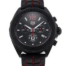 TAG Heuer Watch Formula 1 CAZ101J.FT8027