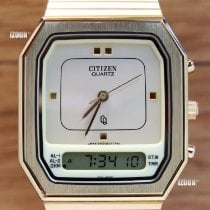 Citizen IZ-71CIT.2.2019 1984 new