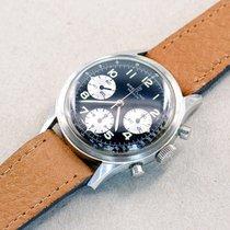 Breitling 1966 használt
