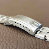 Omega Toebehoren Watch Collectors' Market tweedehands Staal
