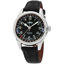 Oris Big Crown Pointer Date new Automatic Watch with original box 01 754 7749 4064-07 5 17 65