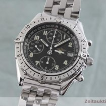 Breitling Chronomat GMT A20048 1993 pre-owned
