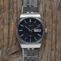 Seiko King 5626-8011 1974 pre-owned