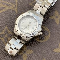 TAG Heuer 2000 United States of America, Colorado, Denver