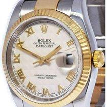 Rolex Datejust 116203 usados