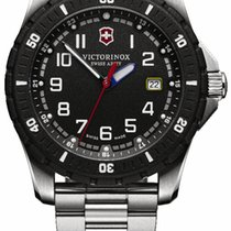 Victorinox Swiss Army Classic Maverick Sport Large 241675
