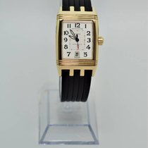 Jaeger-LeCoultre Reverso (submodel) 290.1.60 Sehr gut Gelbgold 44mm Automatik