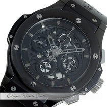 Hublot Big Bang Aero Chronograph ltd. Keramik 310.CM.1110.RX