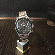 Omega — Speedmaster Reduced Chronograph — Ref. 3510.50 — Men