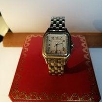 Cartier 130000C3098 Cartier  Panthère