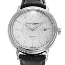 Raymond Weil Watch Maestro Automatic 2847-STC-30001