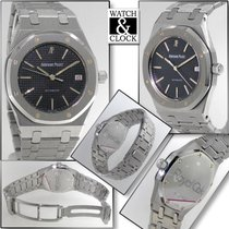 Audemars Piguet 14790 Steel Royal Oak (Submodel) 36mm