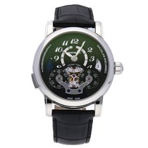 862d6a89eff Montblanc Nicolas Rieussec Watches for Sale - Find Great Prices on ...