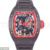Richard Mille RM010 RM 010 48mm