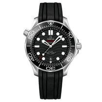 Omega Seamaster Diver 300 M 210.32.42.20.01.001 nouveau