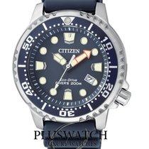 Citizen Zeljezo 44mm Kvarc BN0151-17L nov