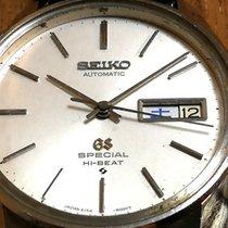 Seiko Grand Seiko 093463 1970 pre-owned