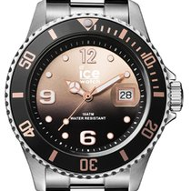 Ice Watch IC016768