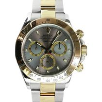 Rolex Daytona 40mm United States of America, Missouri, BRANSON