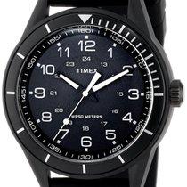 Timex nové