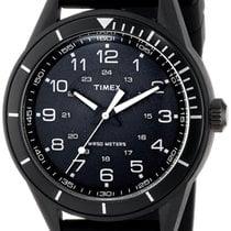 Timex Quartz new United States of America, Florida, Sarasota