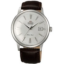 Orient 40mm AC00005W new