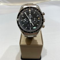 Omega 311.30.42.30.01.006 Acier 2019 Speedmaster Professional Moonwatch 42mm occasion
