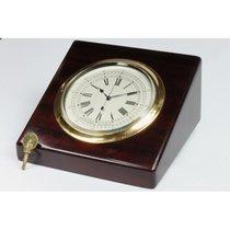 Glashütte Original Glashütter Beobachtungs-Tischchronometer...
