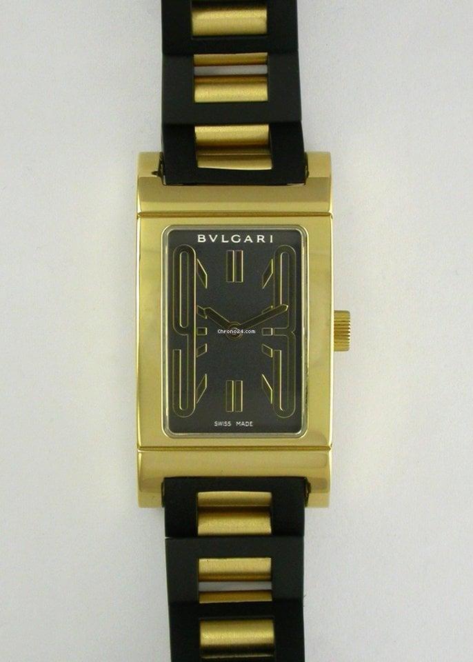 b629d2a83ca Relojes Bulgari - Precios de todos los relojes Bulgari en Chrono24