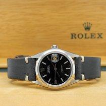 Rolex Oysterdate aus 1970 - Ref: 6694 - Service 05.17