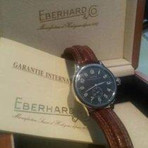 Eberhard & Co. traversetolo 8 jours
